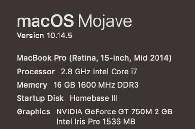 MacSpecs.png