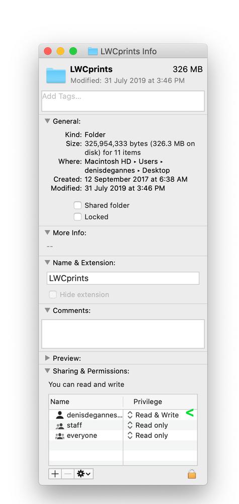 Screenshot 2020-07-26 at 6.54.19 PM.png