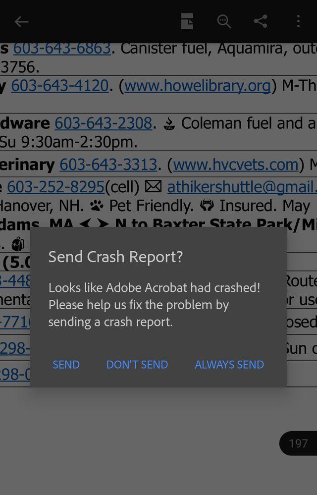 Adobe-Screenshot.jpg