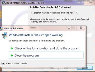 adobe_7_install_error.JPG
