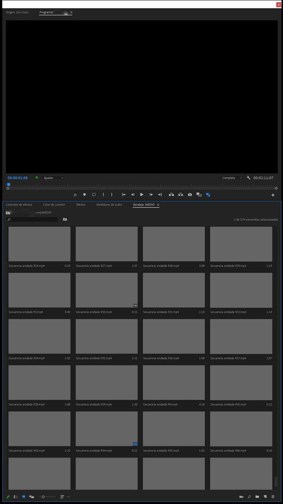 Captura de pantalla (182).png