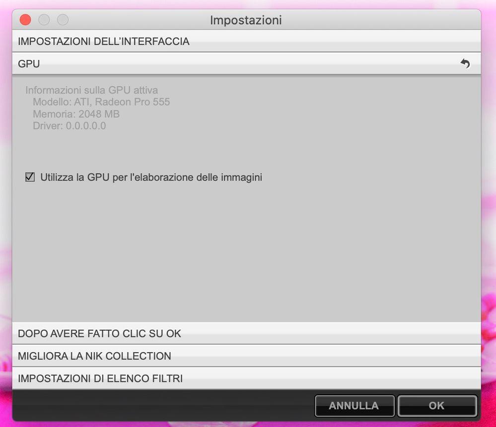 Screenshot 2020-07-02 18.33.25.jpg