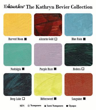 The Kathryn Bevier Collection Label v3.jpg