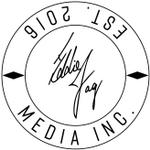 eddiejagmedia