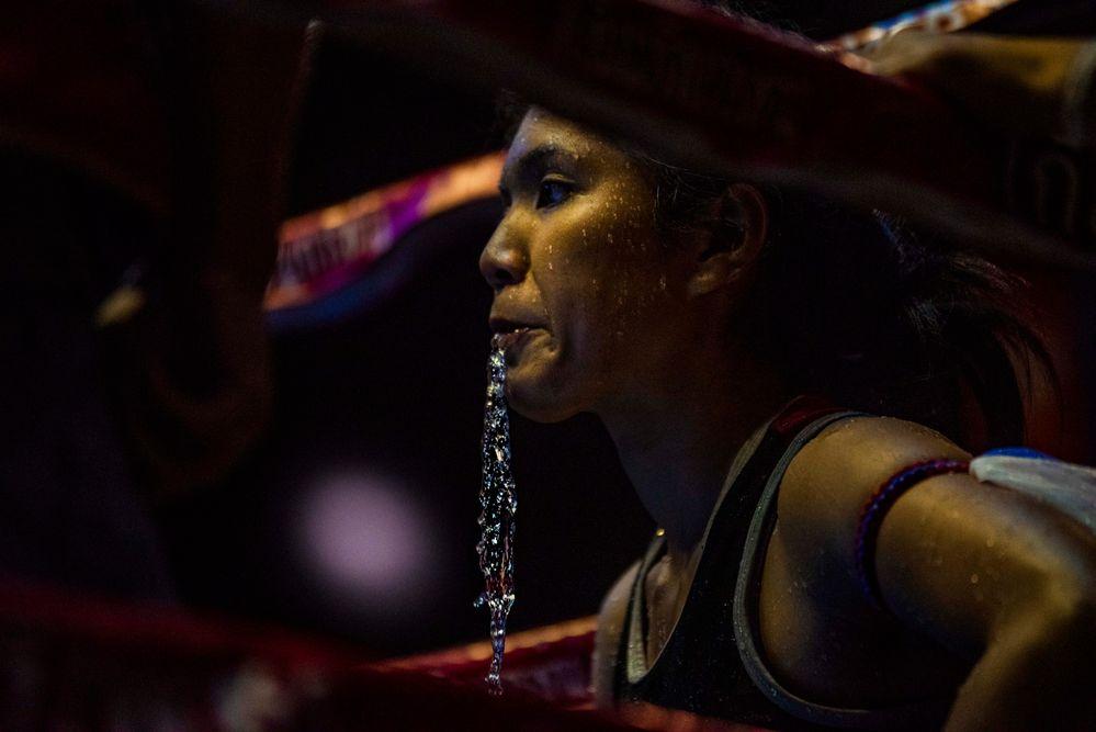 Muy Thai Spit Final.jpg