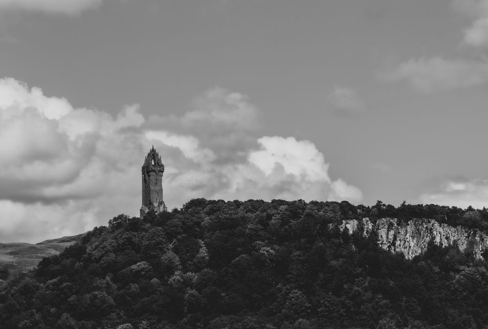 Wallace Monument_26.07.20_4.jpg