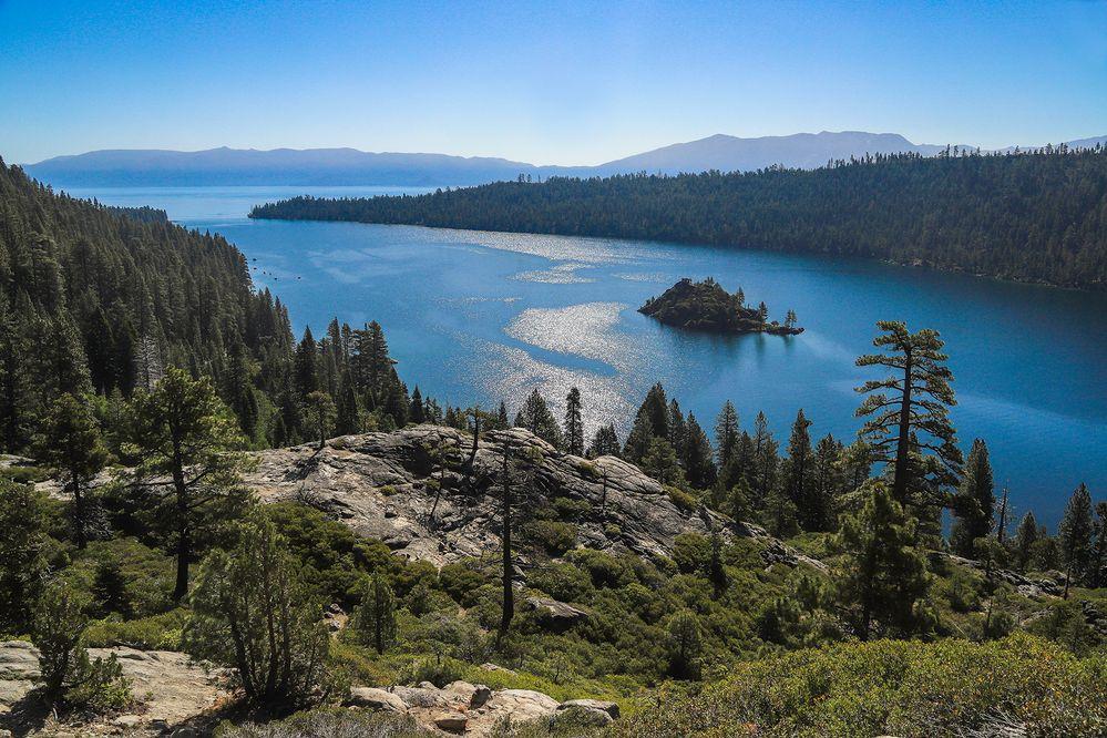 Best Lake View small.jpg