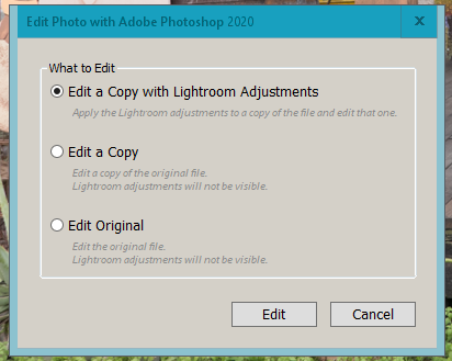2020-07-28 06_02_03-LR Classic V9 Catalog - Adobe Photoshop Lightroom Classic - Develop.png