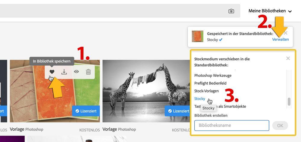 Stock online.jpg