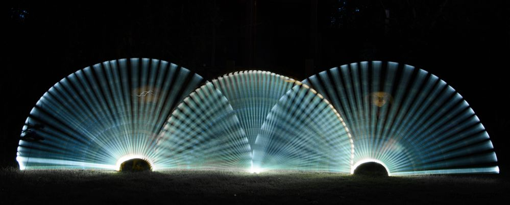 lightpainting (30 of 37).jpg