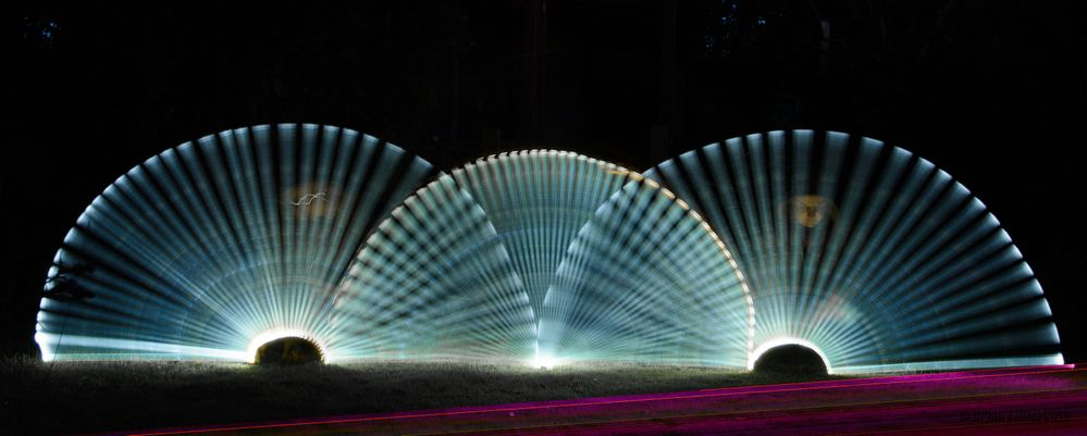 lightpainting (30 of 37)-2.jpg