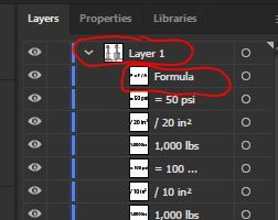 layer2.JPG