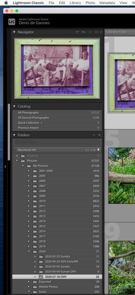 Screenshot 2020-07-28 at 8.48.50 PM.png