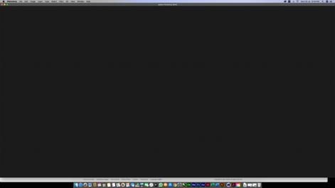 Screen Shot 2020-07-29 at 12.44.51 PM.png