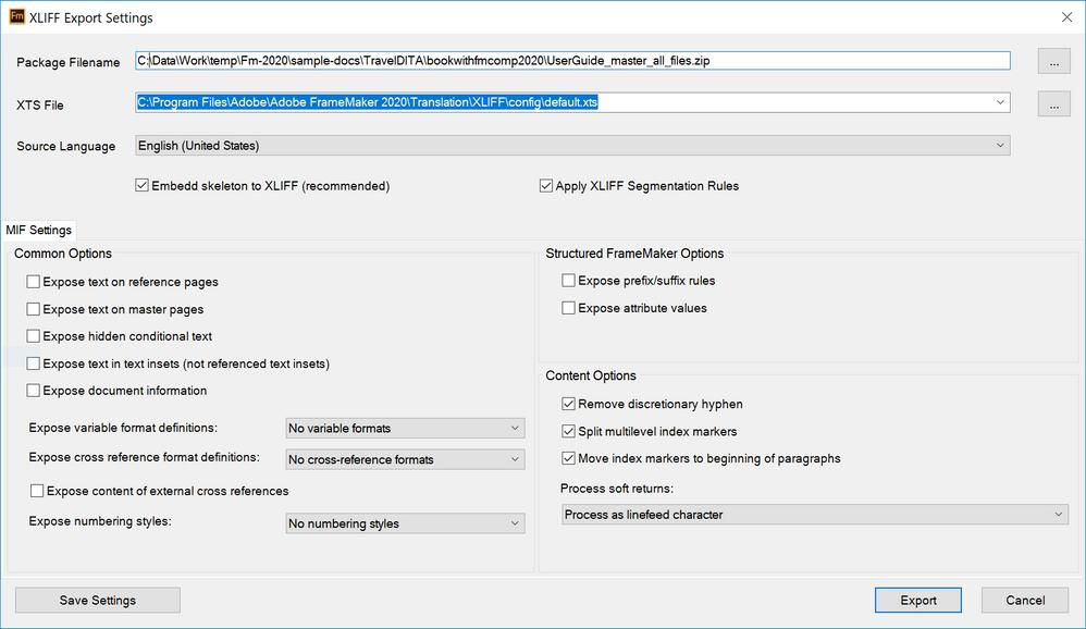 xliff-export-settings-dialog.PNG