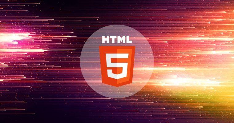 all_new_HTML_engine.jpg