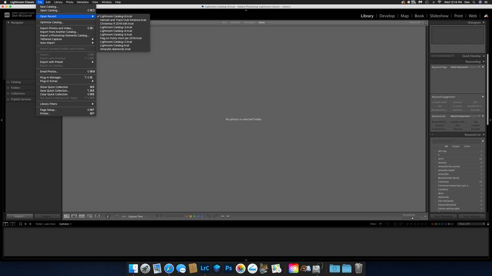Screen Shot 2020-07-29 at 12.14.52 PM.png