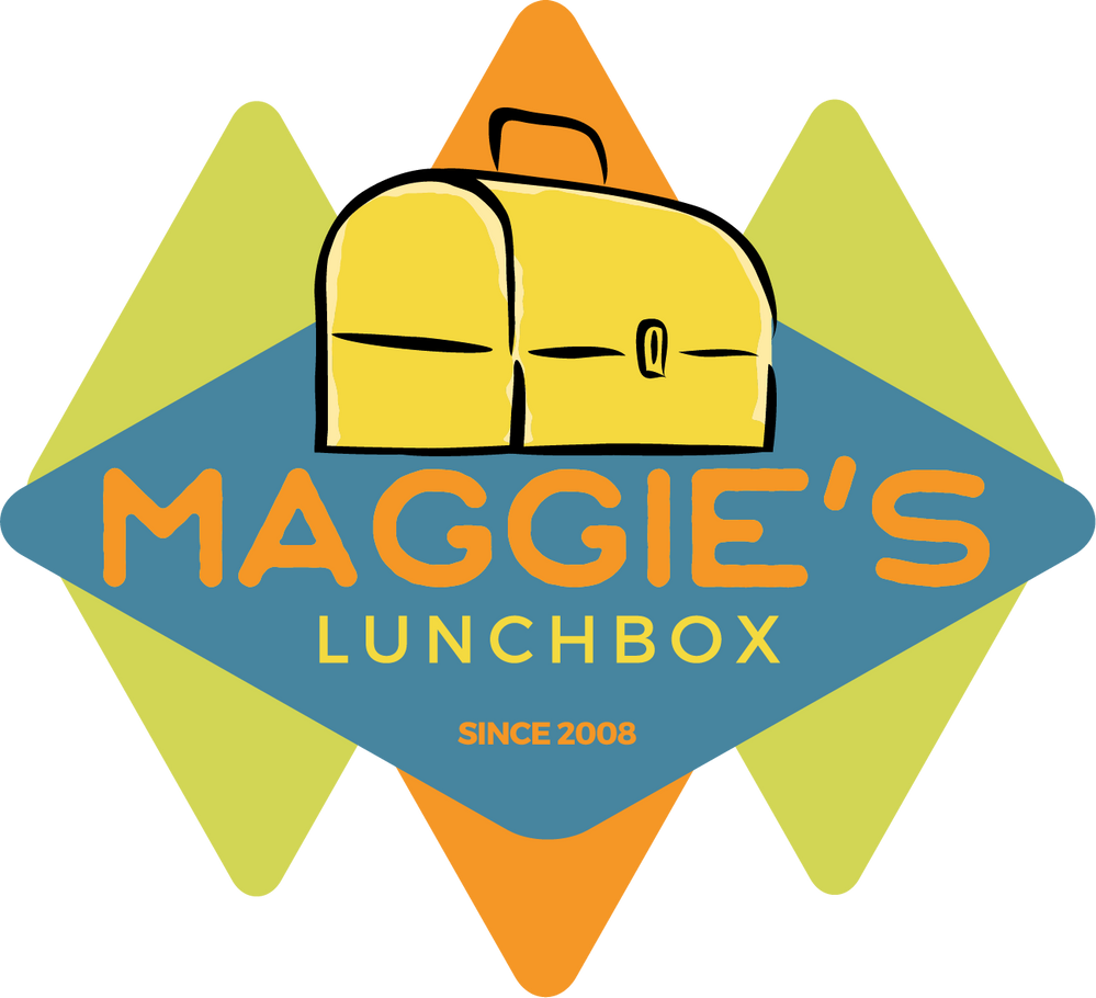 Maggies LogoRevise.png