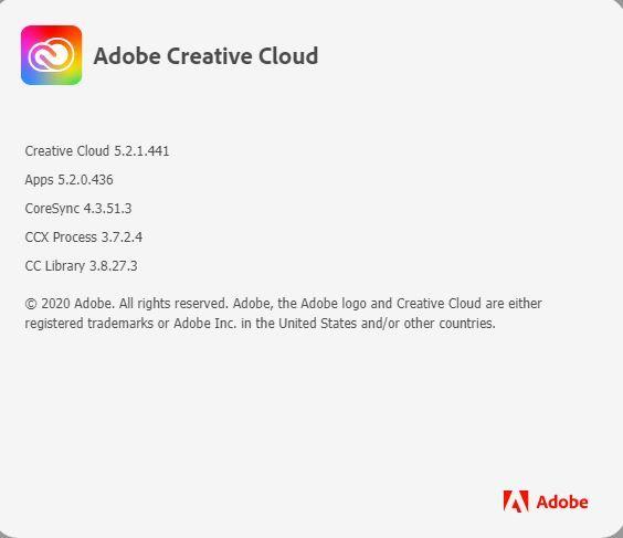 Creative Cloud.JPG