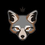 Foxweed