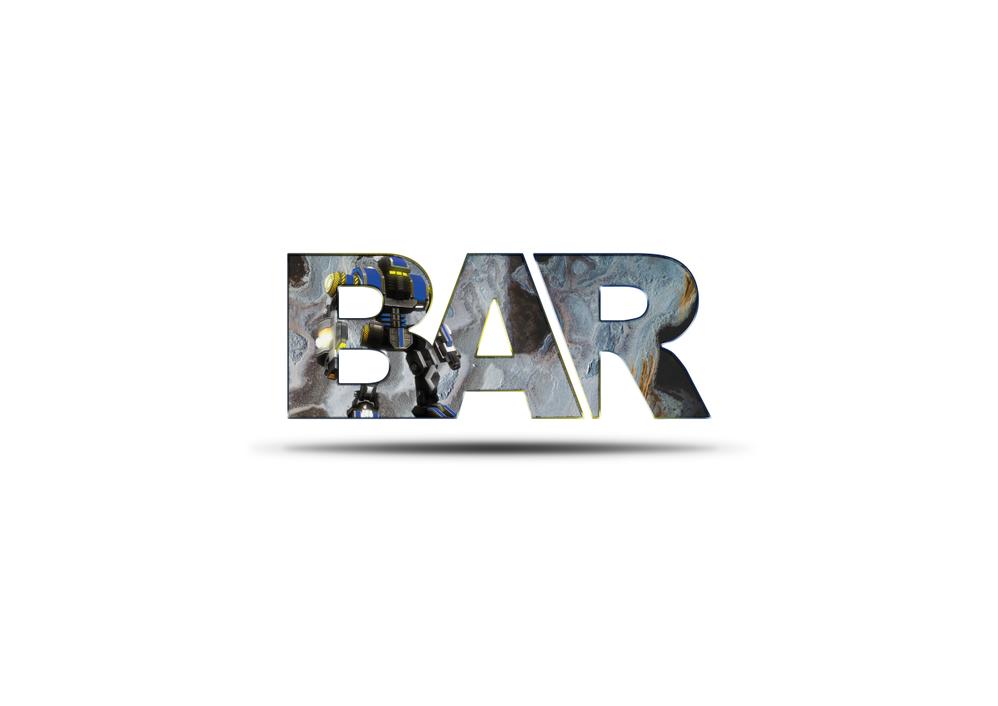 BAR-Logo-1.png