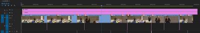 Screen Shot 2020-07-30 at 5.16.52 PM.png