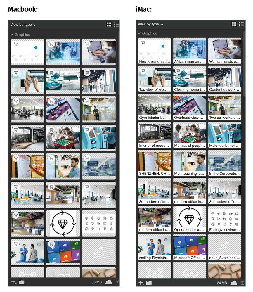 Screen Shot-2020-07-30.jpg