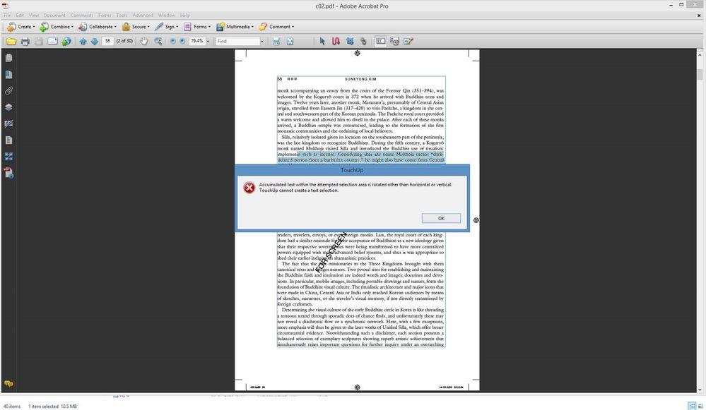 Text editing in Acrobat 9.jpg