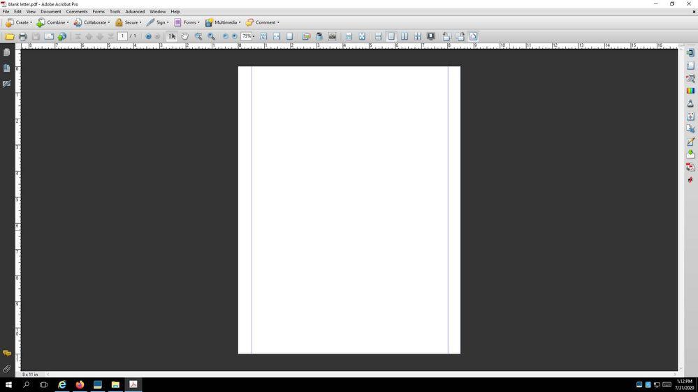 blank letter.jpg
