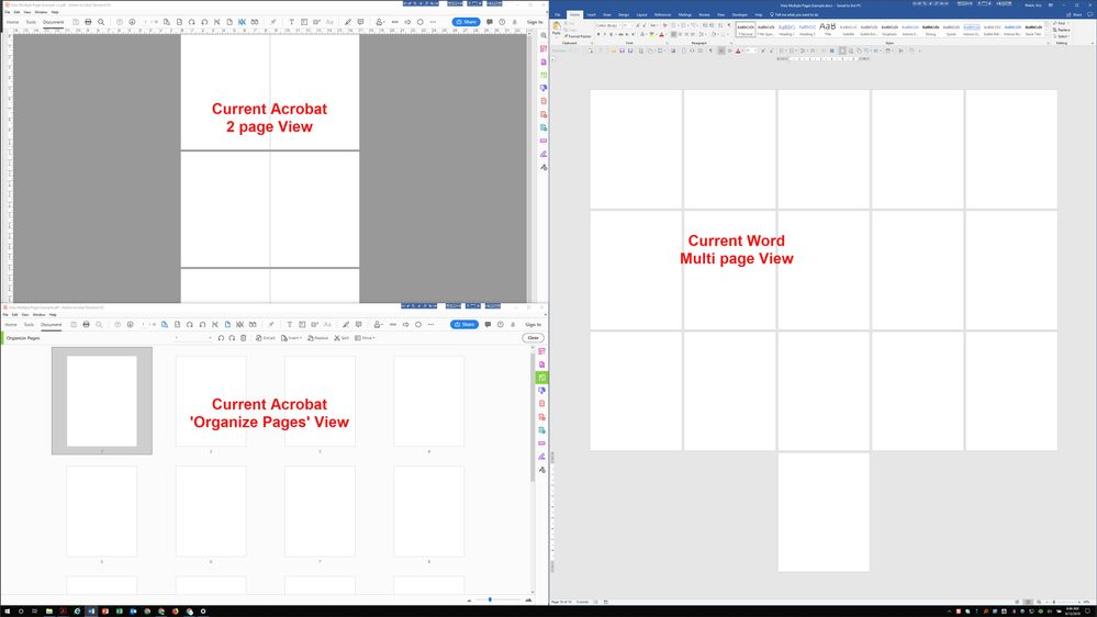 Adobe-Multi-Page-View.jpg