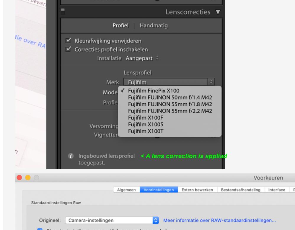 Screenshot 2020-08-01 at 8.05.08 PM.png
