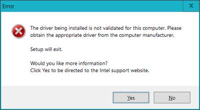 Driver install error.png