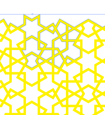 Pattern Object - Fill with No Stroke.png