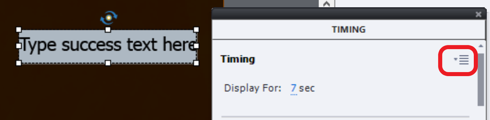 FBDuration.png