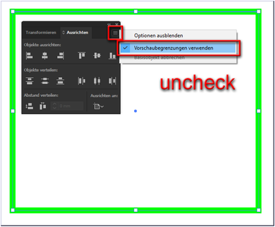 Use_Preview_Bounds_Vorschaubegrenzung.png