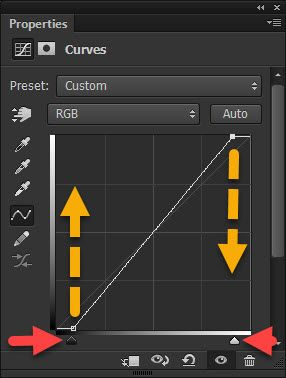 move curves points.jpg