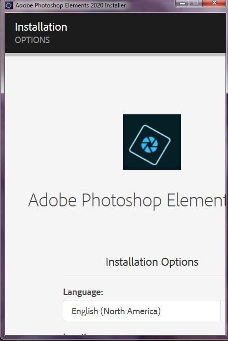 Photoshop Error.JPG