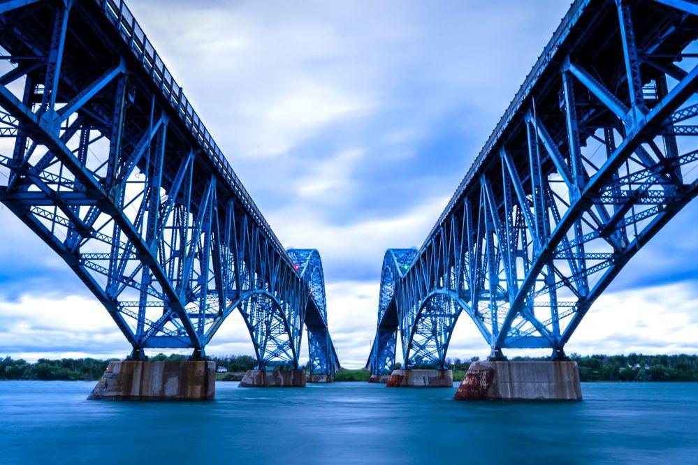 Grand Island Bridge.jpg