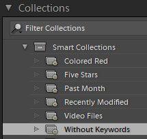 Smart-Key-Words.jpg