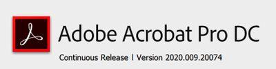 adobe version.jpg