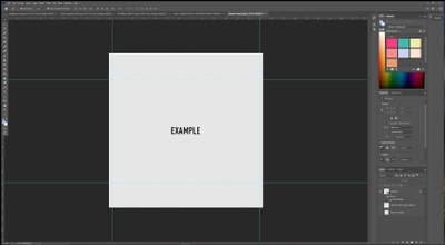 Screenshot of Photoshop Issue 2.png