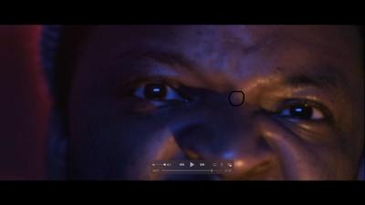 Screen Shot 2020-08-05 at 3.18.56 PM (2).png