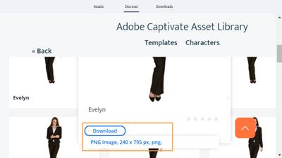 captivate-crash-asset-panel.png