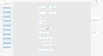 AdobeXD_SelectedArtboards.png