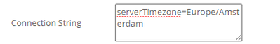 timezone.png