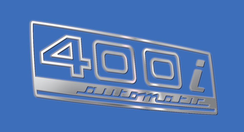 i400-forum.jpg