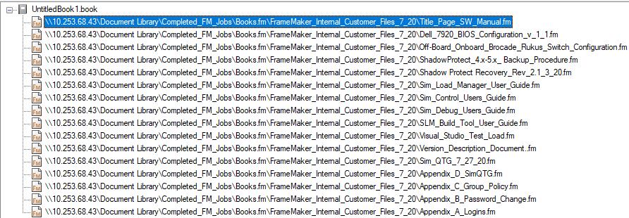 book_file_names.png