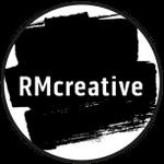 RMcreativeNL
