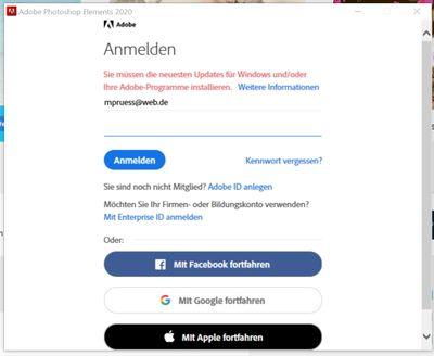 Adobe1.jpg