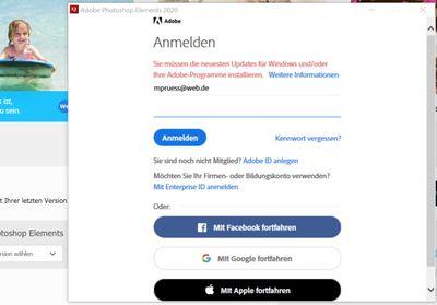 Adobe3.jpg